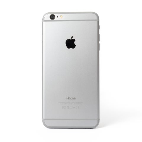 Apple iPhone 6 Plus AT&T - Certified Preloved