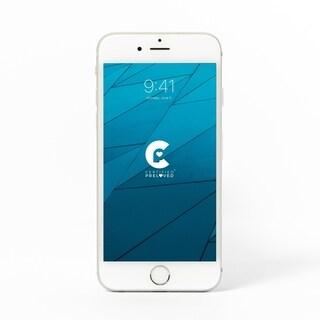 Apple iPhone 6 Verizon - Certified Preloved