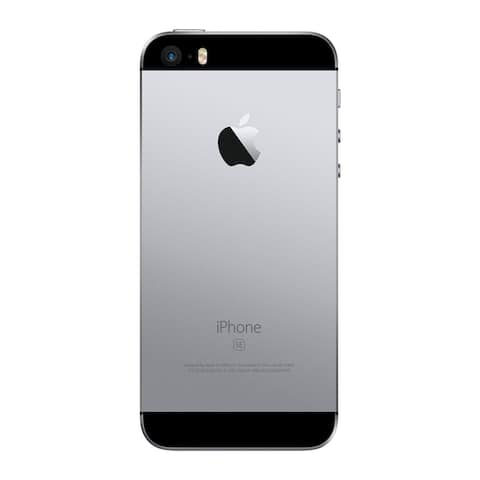 Apple iPhone SE Sprint - Refurbished by Overstock