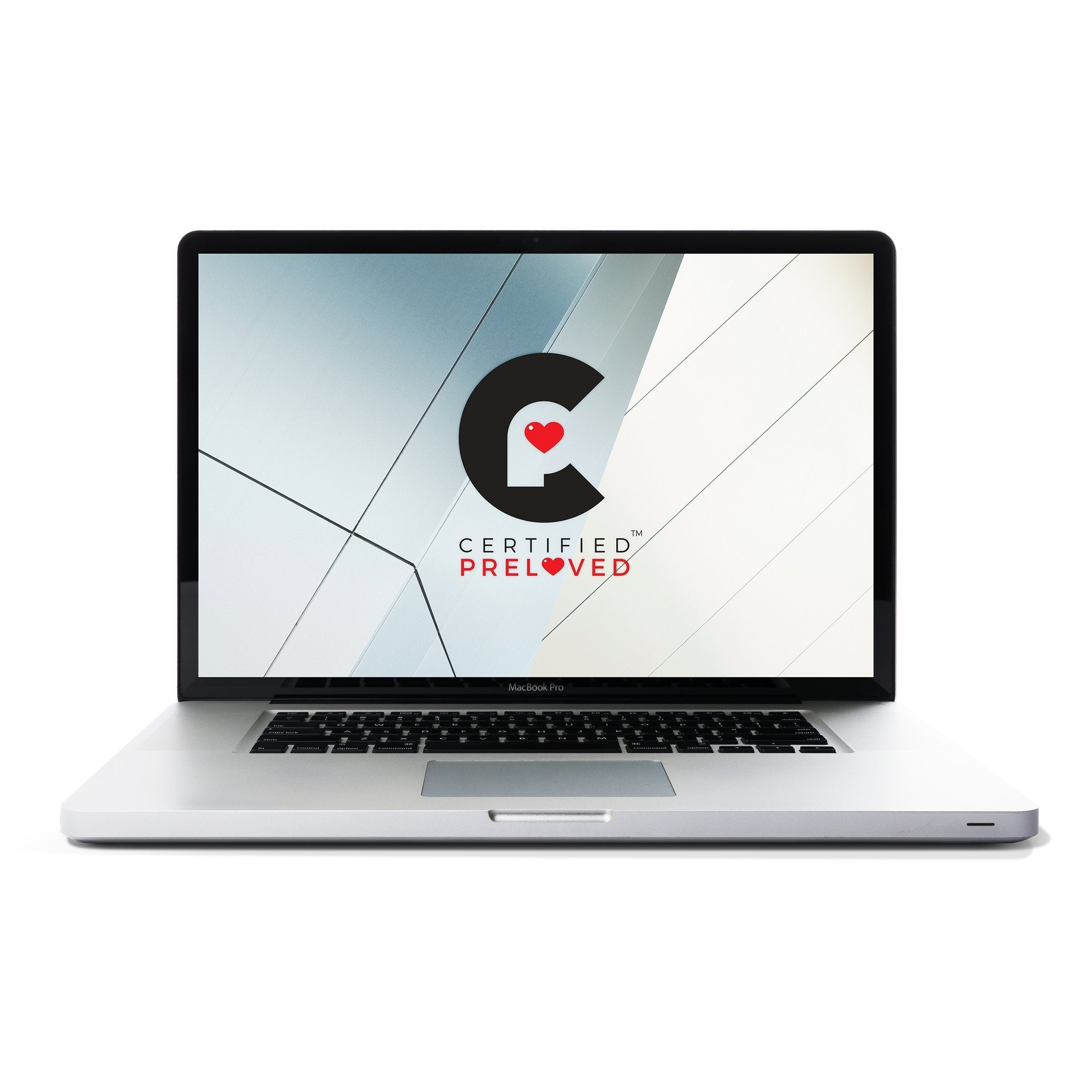 Apple MD311LL/A 17 inch Macbook Pro QCi7 2.4 GHz - Refurbished by Overstock 1tb hdd - 8 GB
