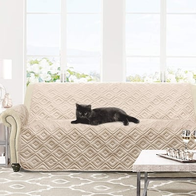 Sofa Couch Slipcovers Online At