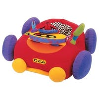 K's Kids Jumbo Go Go Go Toy (Discontinued by Manufacturer)