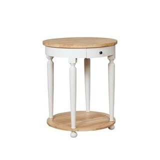 Viola Kitchen Island