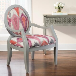 Powell Haven Accent Chair
