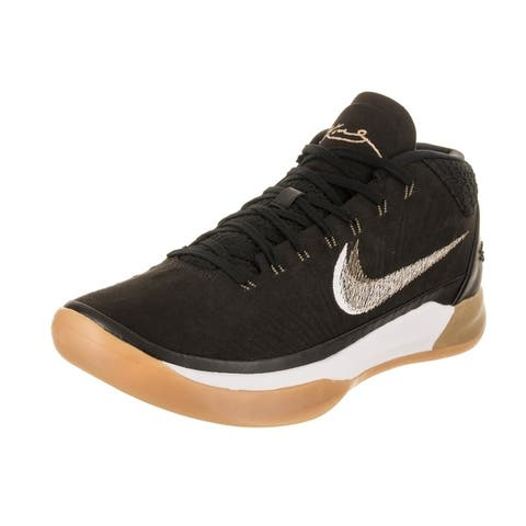 various colors 31901 afbf2 Basketball Men s Shoes by Nike