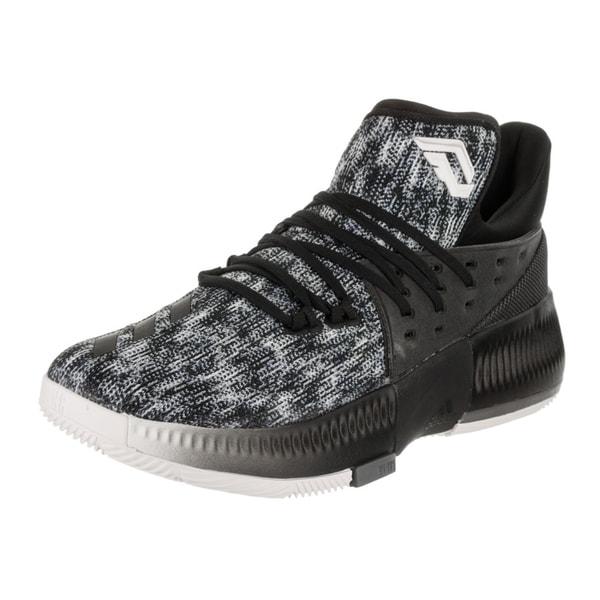 Shop Adidas Men s D Lillard 3 Basketball Shoe - Free Shipping Today ... 32b5e86cf