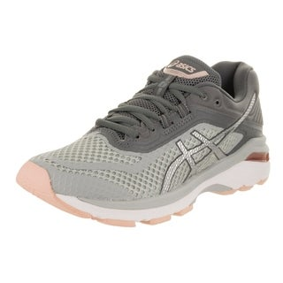 Asics Women's GT-2000 6 Running Shoe (5 options available)