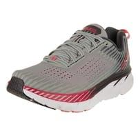 Hoka One One Women's Clifton 5 Running Shoe