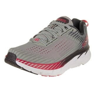 Hoka One One Women's Clifton 5 Running Shoe (More options available)