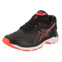 Asics Women's GT-2000 6 Running Shoe