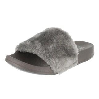 Skechers Women's Pop Ups - Perfect Summer Sandal