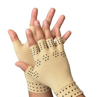 F.S.D Compression Therapy Active Gloves