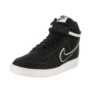 Nike Women's Vandal Hi Basketball Shoe