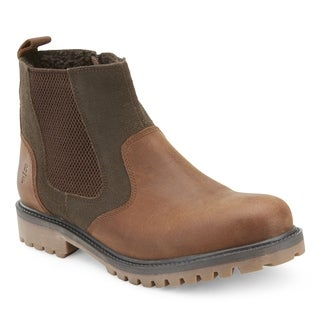 Reserved Men's Ravi Chelsea Boot