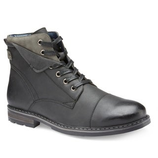 Reserved Men's Ashburn Mid-top Boot