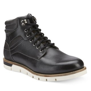 Reserved Men's Ewell Mid-top Boot