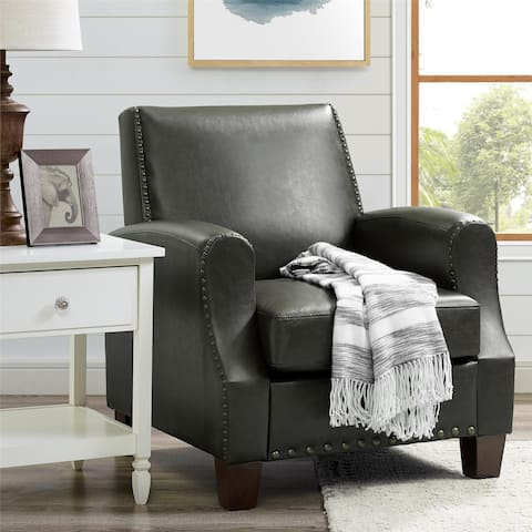 Buy Living Room Chairs Online At Overstock Our Best