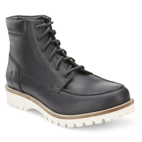 Shop Reserved Men s Fynn High-top Boot - Free Shipping Today ... f22b65de5c