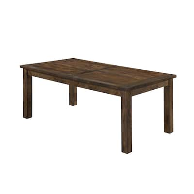 Buy Wood Kitchen & Dining Room Tables Online at Overstock ...