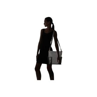 412f0e199e2c Fossil Handbags