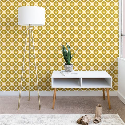 Heather Dutton Diamante Wallpaper