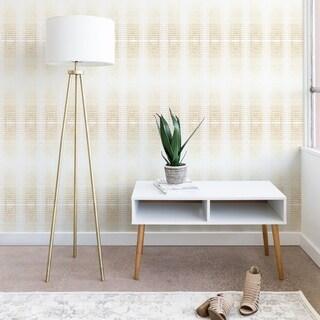 Holli Zollinger Deco Wallpaper