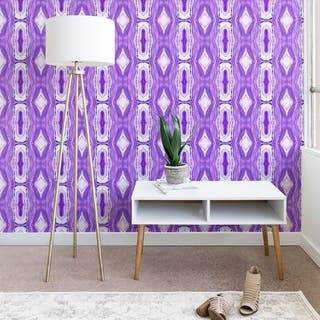 Viviana Gonzalez Agate Inspired Watercolor 09 Wallpaper
