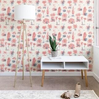 Florent Bodart Where they Belong Wallpaper