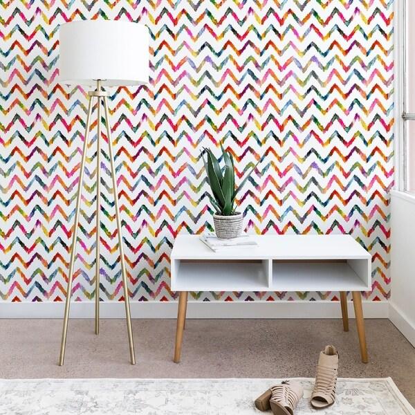Stephanie Corfee No Ziggity Wallpaper