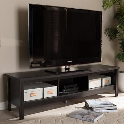 Tv Stands Baxton Studio Online At