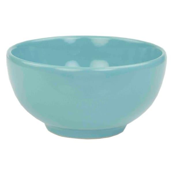 Shop Home Basics Ceramic Cereal Bowl