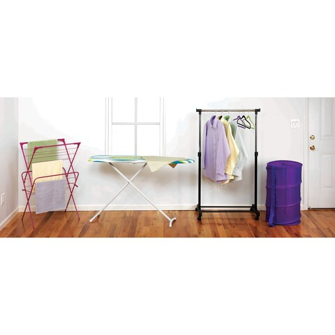 Sunbeam Scorch Resistant Ironing Board Cover