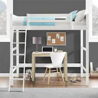Avenue Greene Cloud Loft Bed