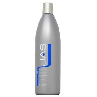JAS Oxidizing Emulsion 33.8-ounce Cream Developer 10 Vol. 3% (2 options available)