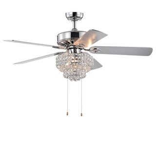 Ceiling Fans Find Great Accessories Deals Ping At