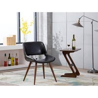 Palm Canyon Michael Leisure Chair