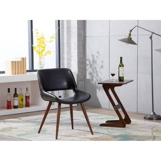 Carson Carrington Langa Leisure Chair