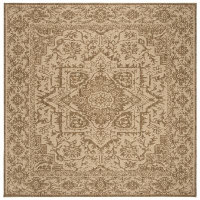 6 Round Square Safavieh Area Rugs