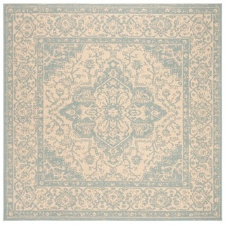Safavieh Beach House Sybilla Indoor/ Outdoor Rug
