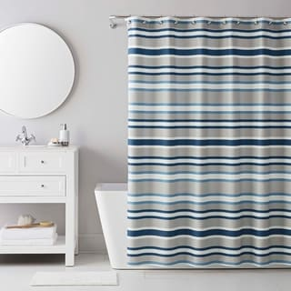 Buy Grey Shower Curtains Online At Overstock Com Our Best Shower