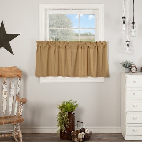 Simple Life Flax Tier Set of 2
