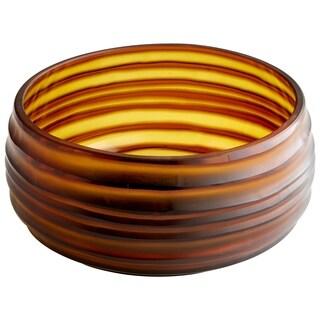 Large Tootsie Bowl