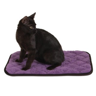 Jackson Galaxy Comfy Cat Napper