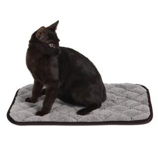 Jackson Galaxy Comfy Cat Napper