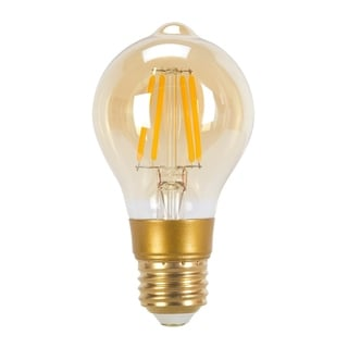Link to 60W Equivalent Vintage Edison Dimmable LED Light Bulb, E26 Similar Items in Light Bulbs