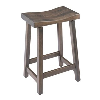 Buy Maple Bar Height 29 32 In Counter Bar Stools Online At