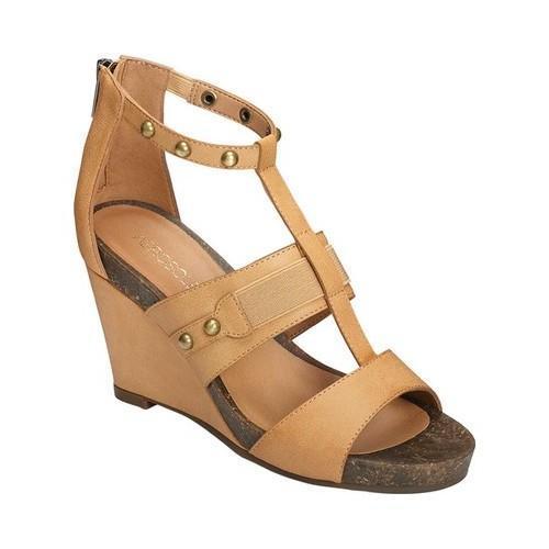 AEROSOLES® Watermark Wedge Sandal a07jLKP