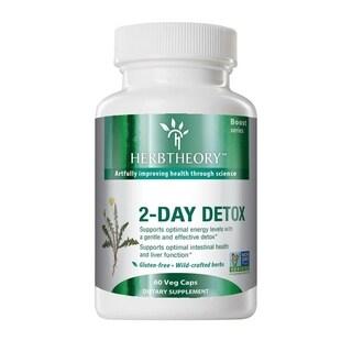 2-Day Detox