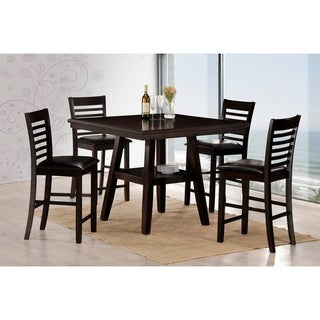 Simmons Casegoods Carson Dining Table