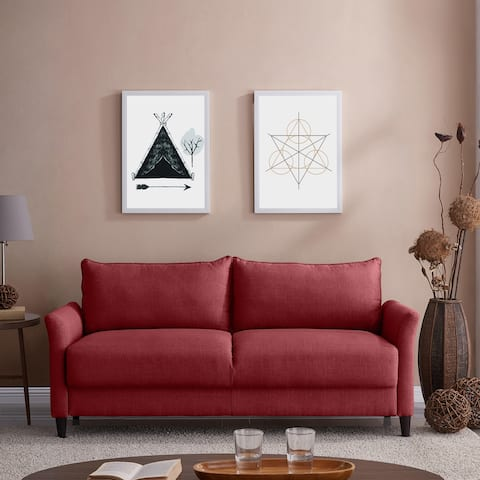 Groovy Furniture Clearance Liquidation Shop Our Best Home Interior Design Ideas Clesiryabchikinfo